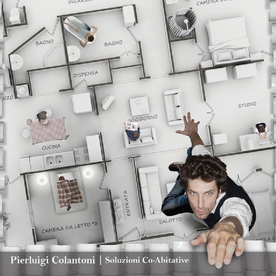 Digital Booklet - Soluzioni Co-Abita
