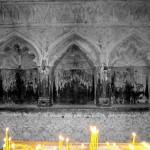 monastero Armenia