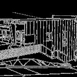 bocciodromo albiano