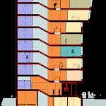 sezione concorso bolzano