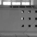 il laboratorio di fidia foto architetto sergio paolazzi