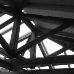 molin de portegnach architetto sergio paolazzi