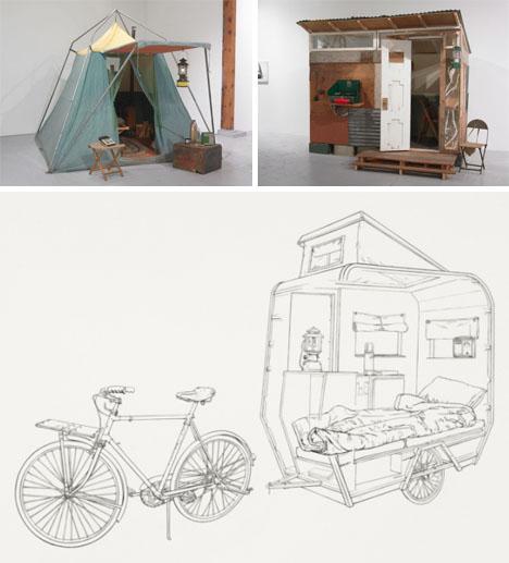 tiny-emergency-shelter-art